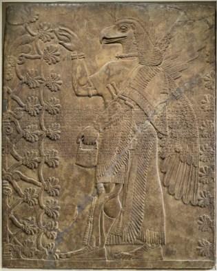 eagleheaded-deity-northern-iraq-nimrud-neoassyrian-period-th-century-bc-gypseous-alabaster-current-1453827967g8kn4