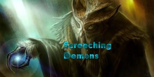 owls demonfd