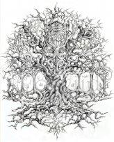 tree_of_knowledge_by_corviid-d4u9256