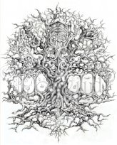 tree_of_knowledge_by_corviid-d4u9256