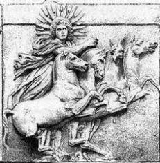 God Utu Shamash Twin of Inanna 9f6e74fe18786924f4adf20da6c74ddf