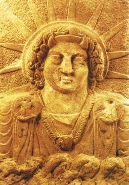 God Utu Shamash Twin of Inanna f8f06e28fc25fbe99edeb7ec7d523d2b