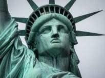 Lady Liberty f20168ef05d8b993fbe825d4f938cdfa
