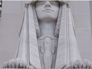 power wisdom sphinx masonic supreme council washington