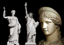 staue-of-liberty-very-power-darkness-statue-goddess-libertas