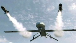 Drone Stikes-predator-2-missiles-firing