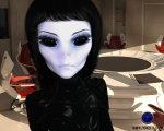 Zion Zeta Emily