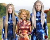 Zion Zeta Intergalactic-Backup