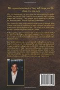 The Story of David Ruth Ann Friend Back Cover 518-CFRTsbL