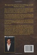 The Story of David Ruth Ann Friend Back Cover 518-CFRTsbL