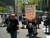 droned war crimes 14851888234232