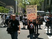 droned war crimes 14851888234232