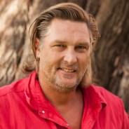 Brad Olsen ~ 04/27/17 ~ Aquarian Radio ~ Hosts Janet Kira Lessin  & Dr. Sasha Lessin