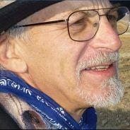Carl Lehrburger ~ 04/16/17 ~ Sacred Matrix ~ Revolution Radio ~ Hosts Janet Kira Lessin & Dr. Sasha Lessin