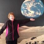 Dr. Irena Scott ~ 06/11/17 ~ Sacred Matrix ~ Revolution Radio  ~ Hosts Janet Kira Lessin & Dr. Sasha Lessin