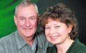 Scott & Suzanne Ramsey Ramseys2017_column