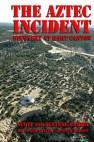 Scott & Suzanne Ramsey aztec-incident