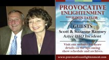 Scott & Suzanne Ramsey maxresdefault