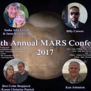 Dollie and Thomas LIVE. April 26 2017. Mars-Anunnaki-Anomalies ~ Guests Lewis, Bret, Karen, Chris, Janet, Sasha, William