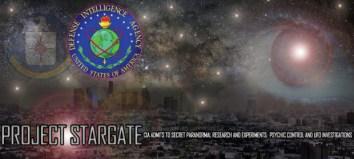 project-stargate