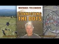 Michael Tellinger 0