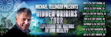 hidden-origins-alldates
