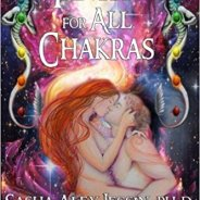 TANTRA for ALL CHAKRAS: Guide to Ecstacy, Intimacy & Whoopie