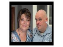 Chad_and_Alta Dillard 826911_UvFquRDx