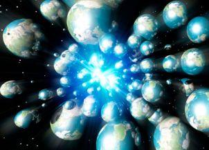 Quantum Hologram a771fff2561432f3b1258bba9595fece