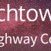 EVENT: The Cosmic Highway Conference ~ July 28-30, 2017 ~ at the UFO Watchtower, Hooper, CO