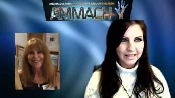 Nancy Tremaine on AMMACH maxresdefault