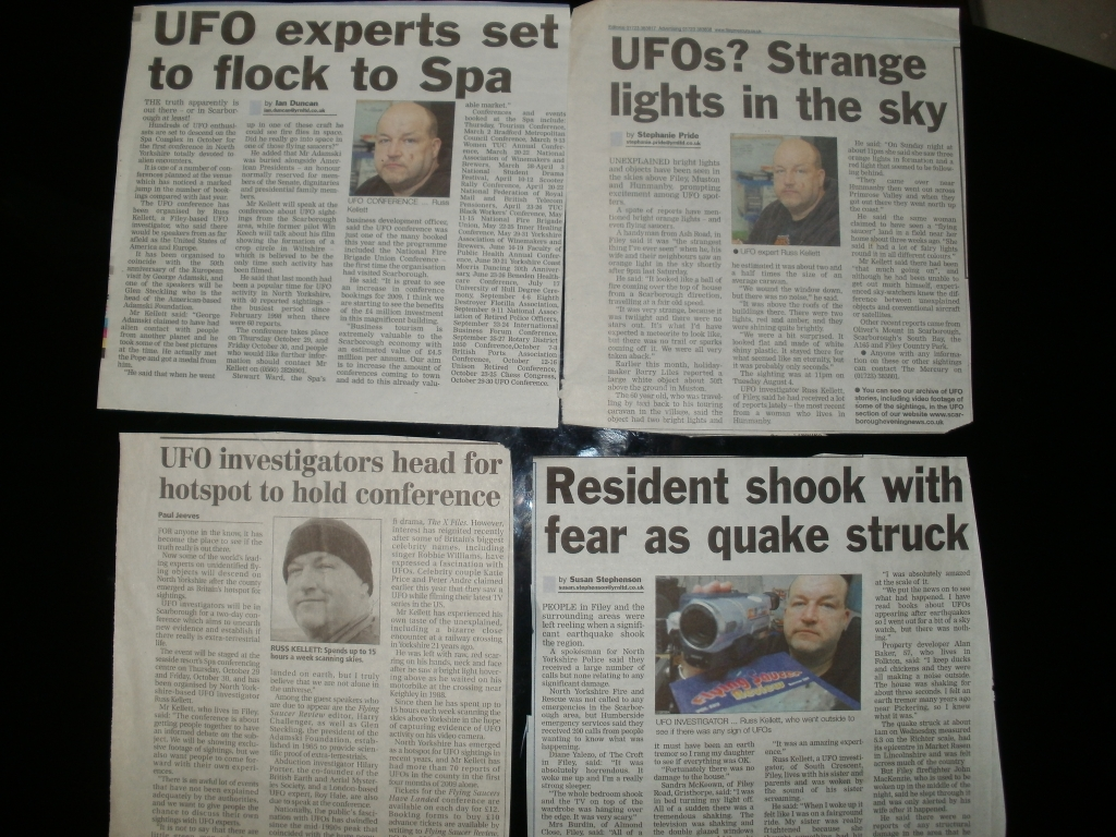 Russ Kellett UFO Hunter p5290003-2-edit