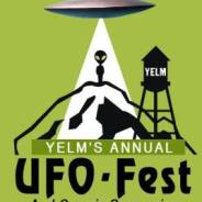 Yelm UFO Symposium ~ July 28 – 30, 2017 ~ Washington State