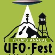Yelm UFO Symposium ~ July 28 – 30, 2017 ~ Washington State