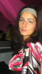 Violeta Vranjkovic 32646916