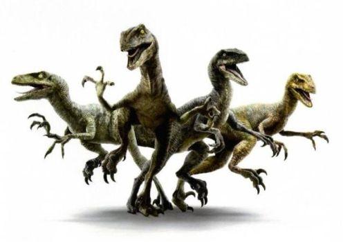 jo ann richards jurassic_world__the_raptor_squad__by_sonichedgehog2-d8lpwqg