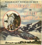 Admiral Byrd Little America BOOK_COVER_3968