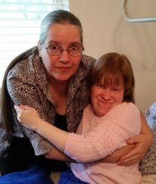 Karen and her daughter 2016 17264169_10211180259973566_8466933482200359559_n