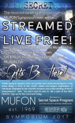 MUFON Symposium Mufon-Live-Stream