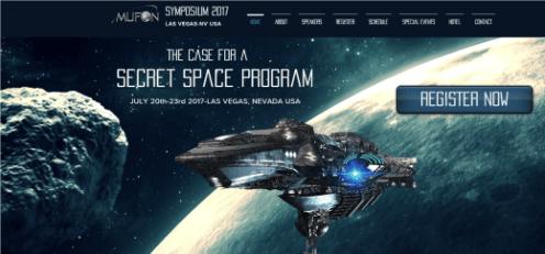 MUFON_Symposium-2017