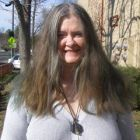 Penny Bradley ~ 08/15/17 ~ Divine Paradigm ~ KCOR ~ Hosts Janet Kira Lessin & Dr. Sasha Alex Lessin