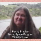 Penny Bradley & Russ Kellett ~ 06/17/18 ~ Sacred Matrix ~ Hosts Janet Kira Lessin & Dr. Sasha Alex Lessin