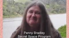 Penny Bradley & Russ Kellett ~ Sacred Matrix ~ Hosts Janet Kira Lessin & Dr. Sasha Alex Lessin