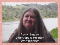 Penny Bradley f1f74-penny2bbradley2b-2bssp