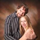 Scott & Melanie McClure ~ 08/13/17 ~ Sacred Matrix ~ Revolution Radio ~ Hosts Janet Kira Lessin & Dr. Sasha Alex Lessin