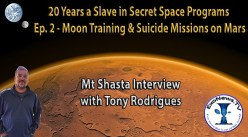 Tony Rodriques 7654 1-Title-Suicide-Missions-on-Mars-650px
