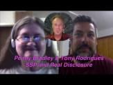 Tony Rodriques 9 hqdefault