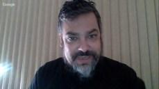 Tony Rodriques III maxresdefault