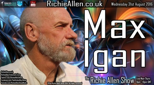 max-igan-says-that-ken-okeefes-w