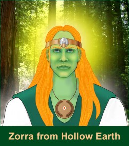 new_zorra2